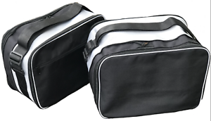 PANNIER-LINERS-INNER-BAGS-FOR-BMW-VARIO-R-1200-GS-F-800-GS-F-650-GS-EXPANDABLE