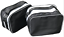 PANNIER-LINERS-INNER-BAGS-FOR-BMW-VARIO-R-1200-GS-F-800-GS-F-650-GS-EXPANDABLE thumbnail 1