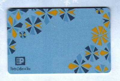 DEB Snowflakes 2013 Gift Card $0