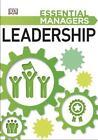 Leadership (2015, Taschenbuch)