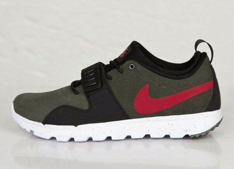 Nike Trainerendor - 616575 312