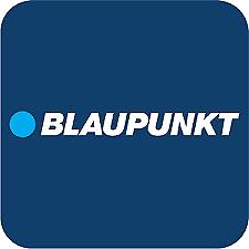 Blaupunkt Vauxhall//Opel Radio servicio de desbloqueo de códigos-sólo 99p