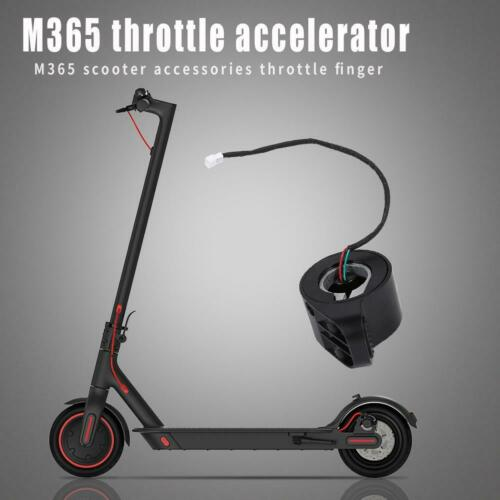 Various Replacement Parts Kit for Xiaomi M365 Pro Electric Scooter Kickscooter
