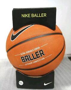 Nike Baller Basketball Full Size
