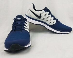 5898d1c649793 Image is loading NWT-Mens-Nike-Zoom-Vomero-9-Running-Shoes-