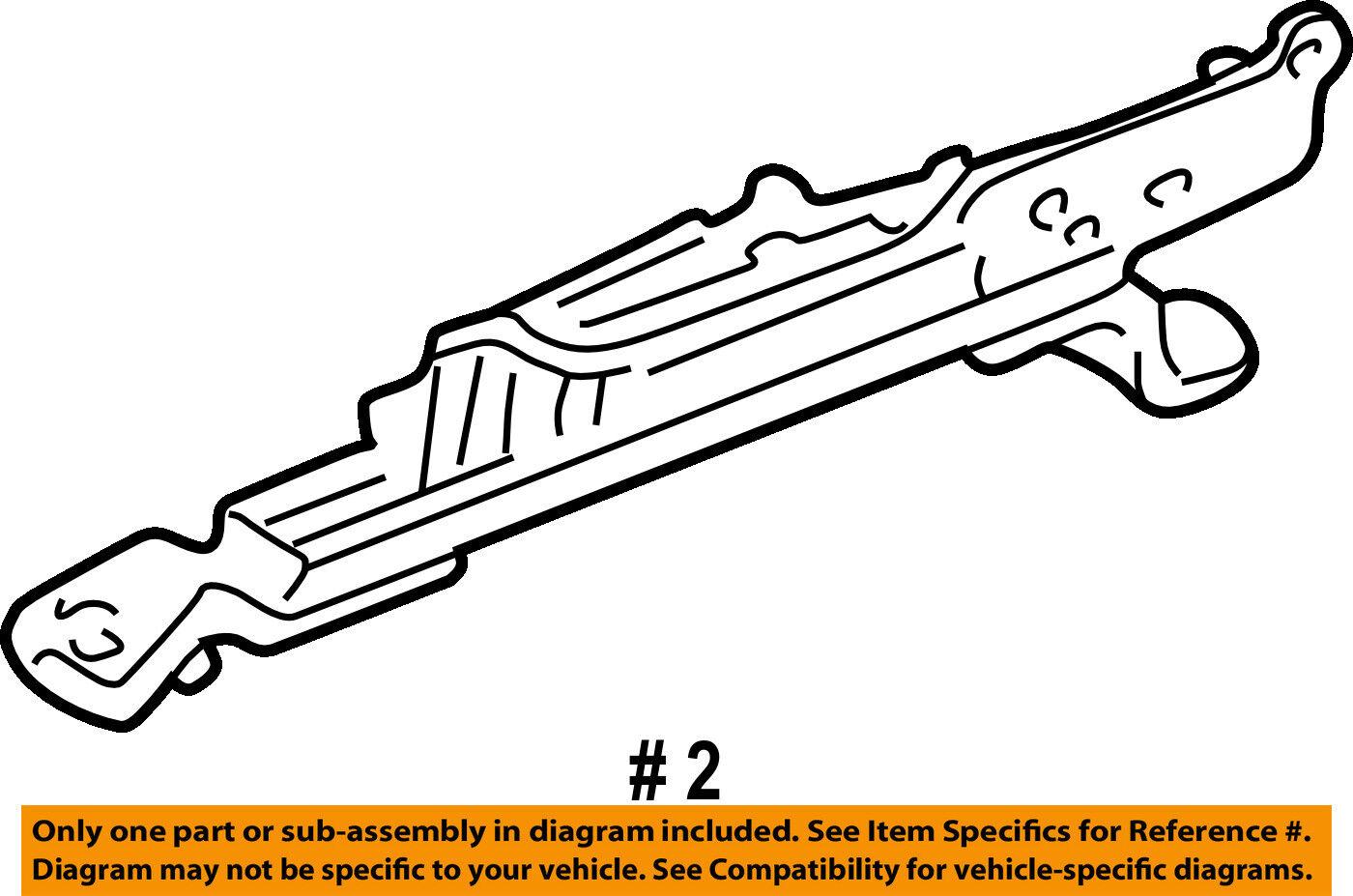 Jeep Liberty Parts Diagram Arm Rest Drivers Seat Inboard Manual Adjuster Track Mopar 1400x927
