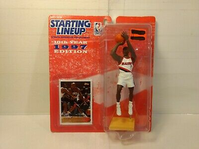 Starting Lineup Figures Back in 2016! - Sports Logos