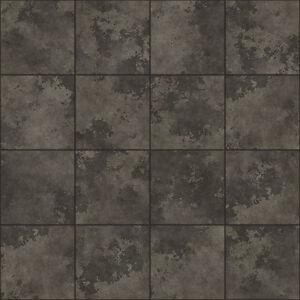 SHEETS Concrete Paving Slabs TILE SCALE VINYL PAPER SELF - Concrete sheets for tile