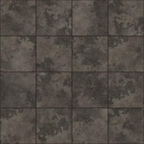 # 4 SHEETS A4 Concrete Paving Slabs TILE  1//6 SCALE VINYL PAPER SELF ADHESIVE A8