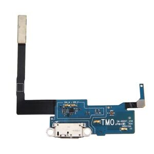 Charging-Port-Flex-Cable-for-Galaxy-Note-III-N900T