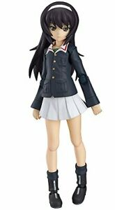 figma-Girls-amp-Panzer-Mako-Reizei-Non-Scale-ABS-amp-ATBC-PVC-Painted-Action-Figure