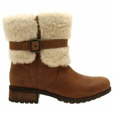 blayre ugg boots uk