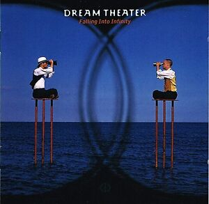CD-Dream-theater-Falling-Into-Infinity-Burning-my-soul-Hollow-years