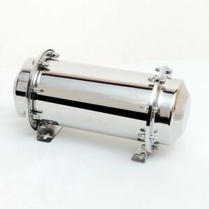 19-6-034-Stainless-Steel-Time-Capsule-Waterproof-Container-Storage-Future-Gift-Buri
