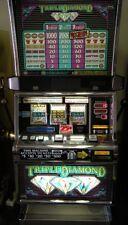 Igt s2000 slot machine parts diablo gamble set items