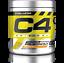 thumbnail 2 - Cellucor C4 Original Explosive Pre-Workout 60 Srv Pick a Flavor  ID Series