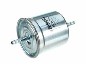 [WQZT_9871]  Fuel Filter For 2003-2004 Volvo XC90 N869QT | eBay | 2004 Volvo Xc90 Fuel Filter |  | eBay
