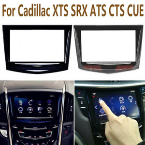 Replacement Touchsense Touch Screen Display For Cadillac Srx Ats Xts Cts Cue Ebay