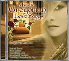 My Gregorian Love Song von Gregorian Mystica (2011)