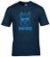 miniature 16 - Fortnite Inspired Kids Boys Girls Gamer T-Shirt Gaming Tee Top