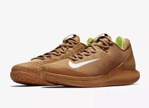 8d5288605cff La foto se está cargando Nuevas-Talla-10-para-Hombre-Nike-nikecourt-Air-