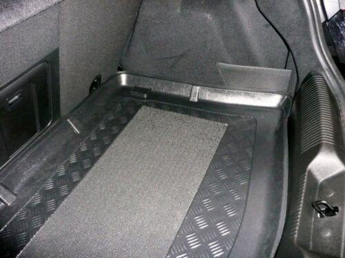 Original TFS Premium Kofferraumwanne Antirutsch für Alfa Romeo Giulietta 2010