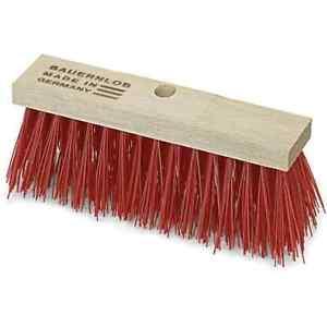 Street Broom Elaston 32cm Bolster Room Broom Sweep Cleaning