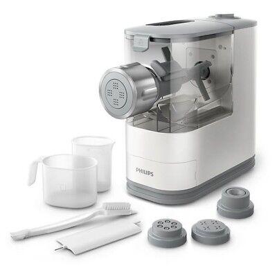 bedste espressomaskine til hjemmebrug escort massage copenhagen