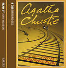 4.50 from Paddington CD by Agatha Christie (CD-Audio, 2002)