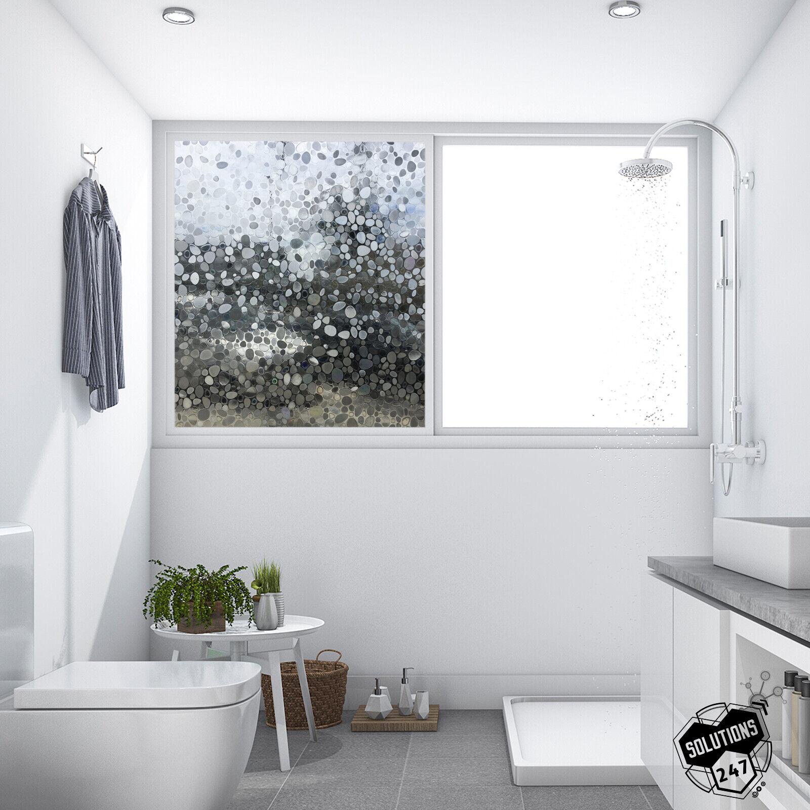 Design Film Office Bedroom Bathroom