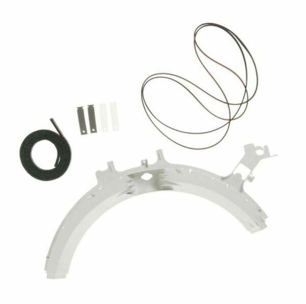 OEM GE WE49X21874 Dryer Bearing Repair Kit