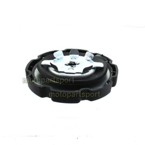 Fuel Tank Gas Cap Fits Honda GX120 GX160 GX200 GX240 GX270 GX340 GX390 Engines