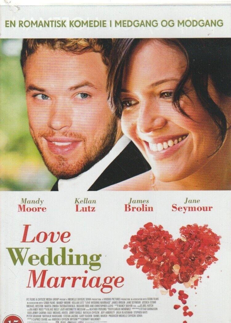 Online dating romantisk komedie
