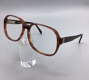 b66ca9fc02 Caricamento dell'immagine in corso Safilo-occhiale-vintage-frame-Italy- Eyewear-brillen-lunettes