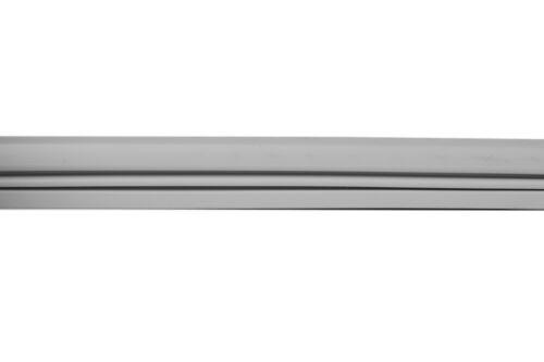 Kelvinator F350 S Freezer Seal 1370X625  Refrigerator Door Gasket