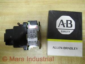 Allen-Bradley-700-NM600A1-Relay-700NM600A1