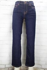 cd6fec07edda5 item 5 J BRAND Jeans Mid Rise Straight Leg Ink Dark Wash Blue Women s Size  26 805C012 -J BRAND Jeans Mid Rise Straight Leg Ink Dark Wash Blue Women s  Size ...