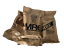 NEW-MILITARY-INDIVIDUAL-MRE-MEALS-READY-TO-EAT-YOU-PICK-THE-MEAL-BUY-3-GET-1 miniatuur 1