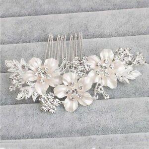 bridal-peigne-extrait-de-mariage-le-cristal-d-039-epingles-a-cheveux-en-strass