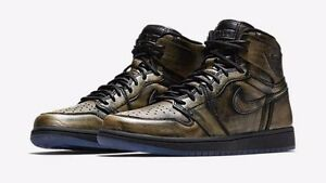 e5b2fd0c9f3b11 Image is loading Nike-Air-Jordan-1-Retro-High-OG-Wings-