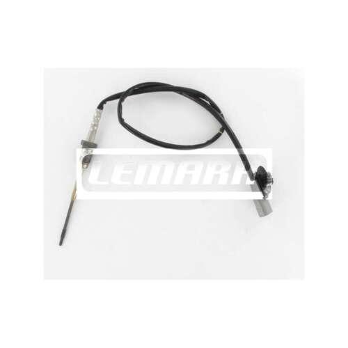 Genuine Lemark Exhaust Temperature Sensor LXT117