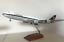 thumbnail 4 - V1 Decals Boeing 747-8 Lufthansa Retro for 1/144 Revell Model Airplane Kit