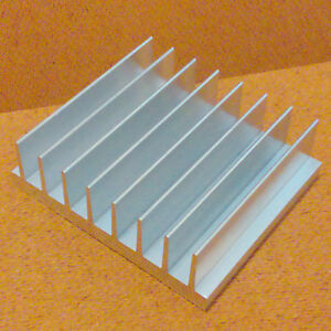 3-inch-Heat-Sink-Aluminum-3-00-x-3-50-x-1-05-inches-Low-Thermal-Resistance