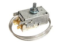 Zanussi Electrolux Kühlschrank Gefrierschrank Thermostat ZNB3240 ZNB3440 ENB3440