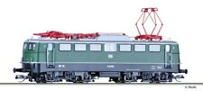HS Tillig 02394 Elektrolokomotive E 40 der DB