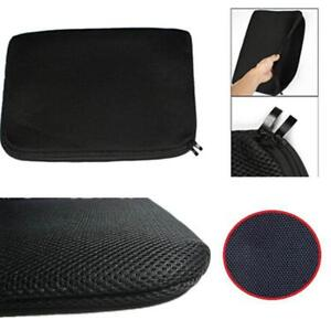 Mesh-Sleeve-Case-Cover-Bag-Pouch-For-10-12-13-14-15-inch-Notebook-Laptop-Tablet