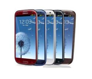 Samsung-Galaxy-S3-Mini-S4-Mini-S5-Mini-Sim-Free-With-All-Variants