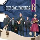 The Coal Porters - No6 CD