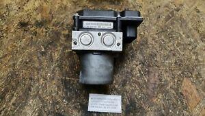 036-BMW-E60-E61-E63-E64-DSC-ABS-Hydroaggregat-Hydraulikblock-6777797-6777799