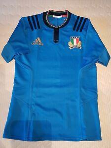 maglia italia adidas